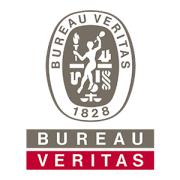 (c) Bureau-veritas.ru